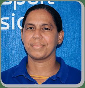Action Physio Sport Praticien Jacqueline2