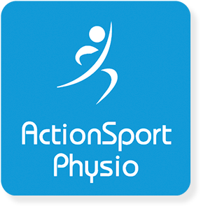 Action Sport Physio Logo Page Equipe